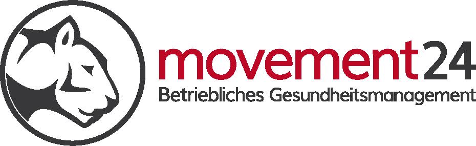 Pflege movement24
